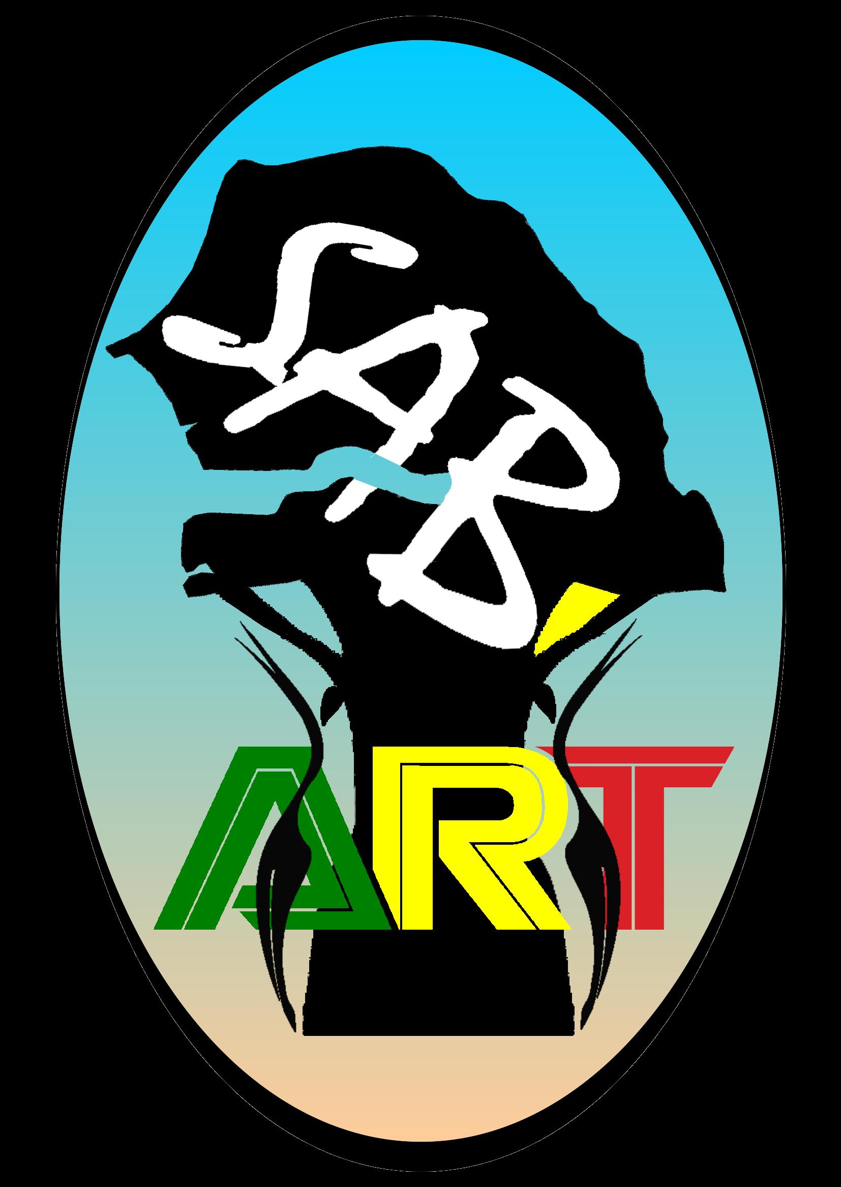 Sab'ART Dance Compagnie